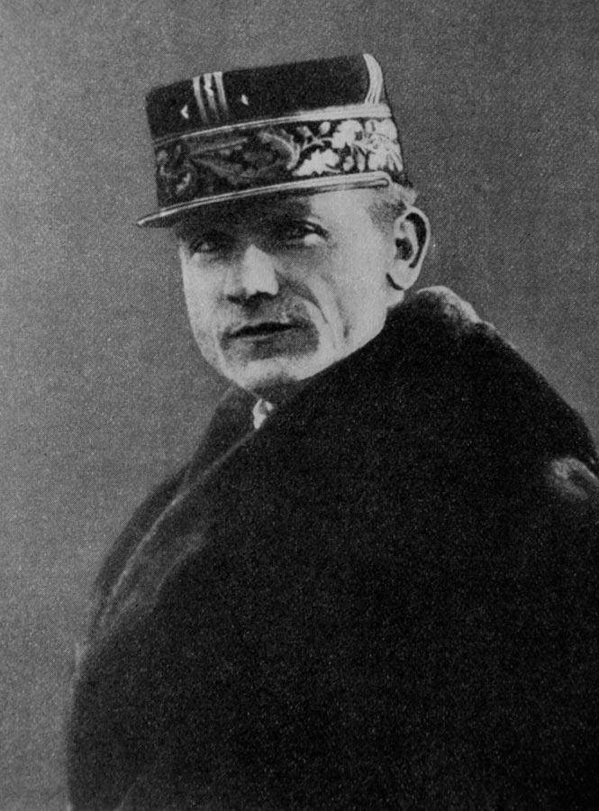 Milan-Rastislav-Štefánik